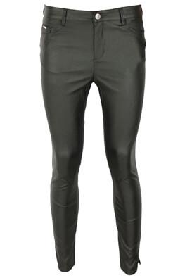Pantaloni Lefties Ofelia Black