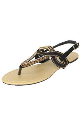 Sandale Topway Wendy Colors