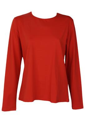 Bluza MO Sierra Red