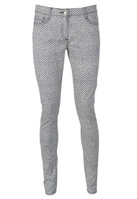 Pantaloni MO Sabrina Colors