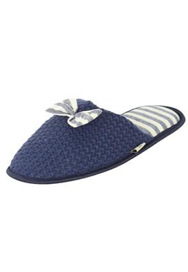 Papuci de casa MO Roxanne Dark Blue