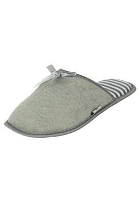 Papuci de casa MO Olivia Grey