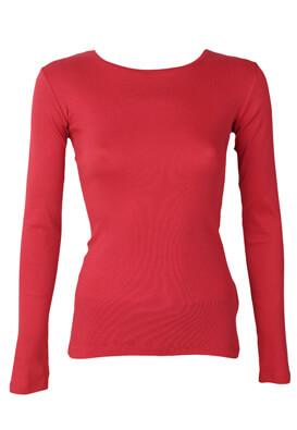 Bluza MO Yvonne Red