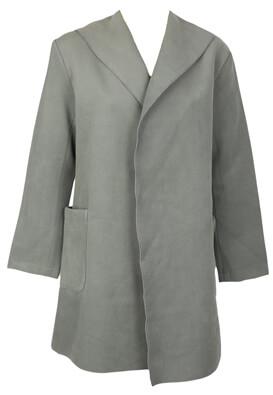 Palton MO Melissa Grey