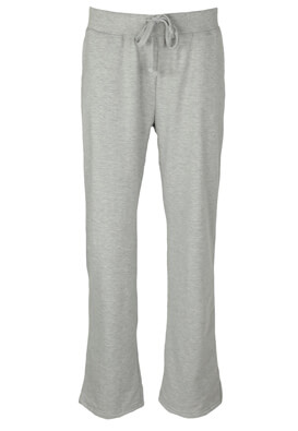 Pantaloni sport MO Fiona Light Grey
