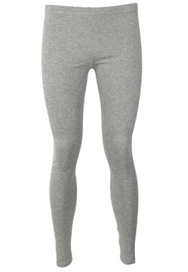 Pijama MO Taya Dark Grey
