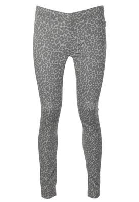 Pantaloni MO Elisa Grey