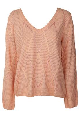 Bluza MO Wendy Light Pink
