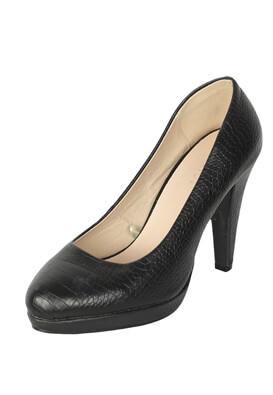 Pantofi MO Dollie Black