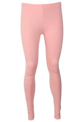 Pijama MO Hilary Pink