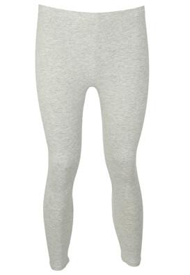 Pijama MO Tasha Light Grey