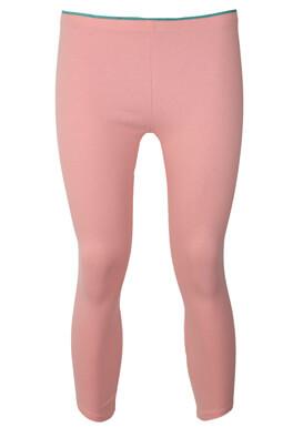 Pijama MO Luna Light Pink