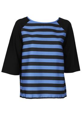 Bluza MO Debbie Colors