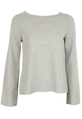 Bluza Lefties Erika Light Grey