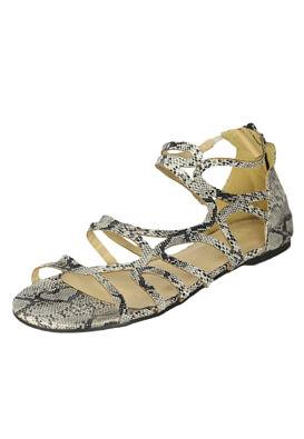 Sandale MO Nastasia Colors