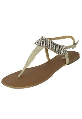 Sandale MO Ofelia Colors