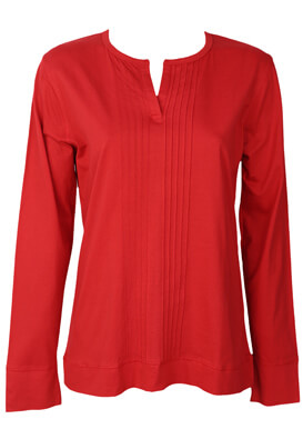 Bluza MO Wendy Red