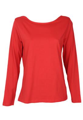 Bluza MO Michelle Red