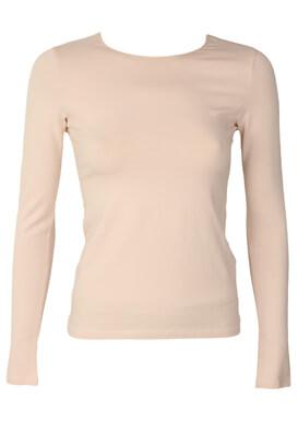 Bluza MO Vera Light Pink