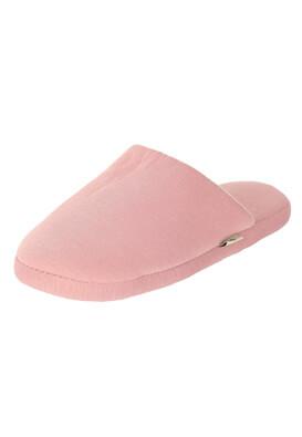 Papuci de casa MO Fiona Pink