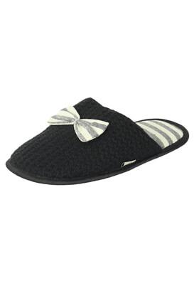 Papuci de casa MO Tina Black