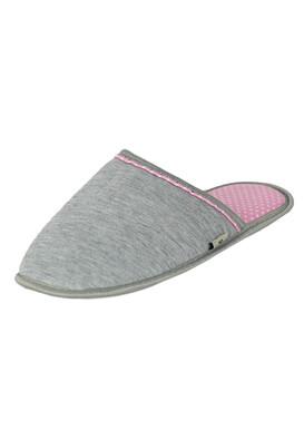 Papuci de casa MO Ofelia Grey