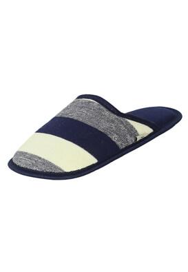 Papuci de casa MO Donna Colors