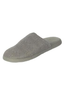 Papuci de casa MO Julia Grey