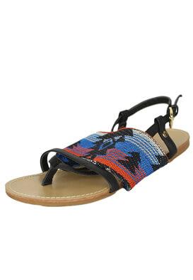 Sandale MO Taya Colors