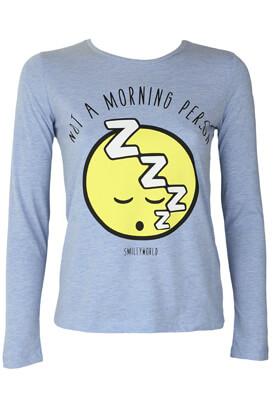 Pijama MO Ramona Colors