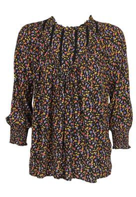 Bluza Pimkie Olivia Colors