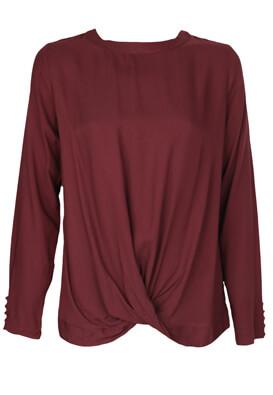 Bluza Pimkie Yvonne Dark Purple