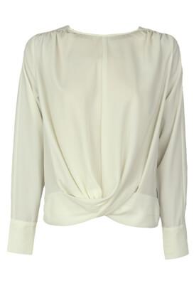 Bluza Pimkie Fiona White
