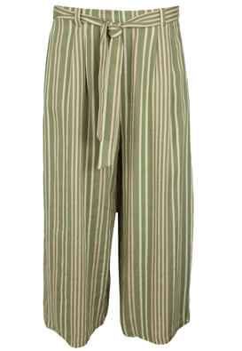 Pantaloni Pull and Bear Donna Colors