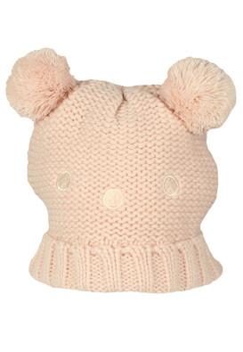 Caciula Reserved Ciara Pink