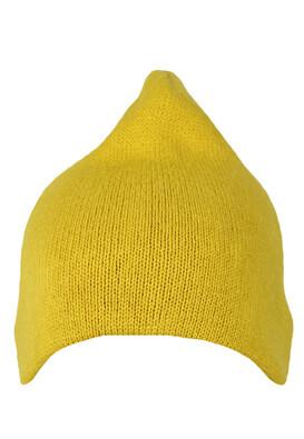 Caciula Reserved Paula Yellow