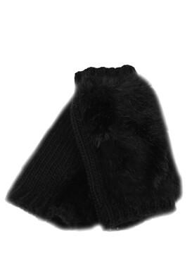 Manusi Reserved Classic Black