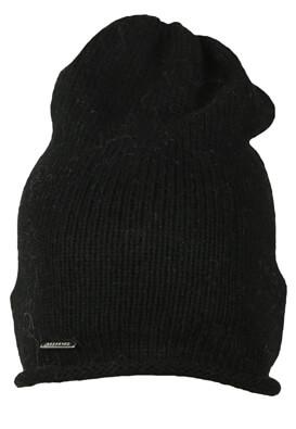 Caciula Reserved Basic Black