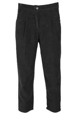 Pantaloni Lefties Fiona Dark Blue