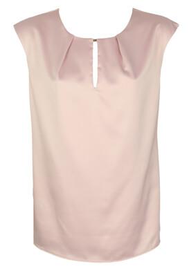 Tricou Orsay Erika Light Pink