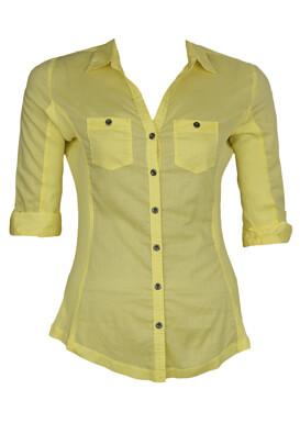 Camasa Orsay Hailey Yellow