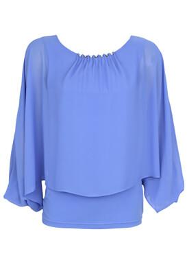 Bluza Orsay Tina Blue