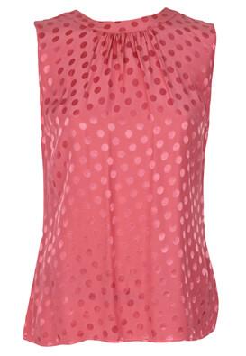Tricou Orsay Ofelia Pink