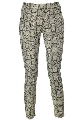 Pantaloni ZARA Fiona Colors