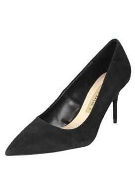 Pantofi ZARA Alice Black