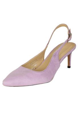 Sandale Lefties Lizzy Light Purple