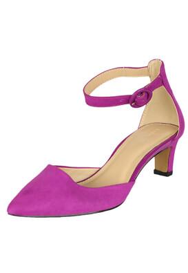 Sandale Lefties Karla Purple
