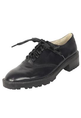 Pantofi ZARA Fiona Black
