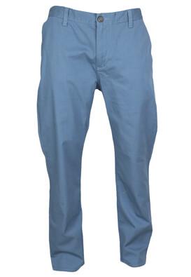 Pantaloni Kiabi Allan Blue