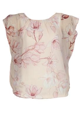 Tricou Orsay Jill Light Pink